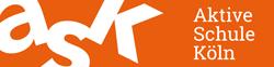Aktive Schule Köln Logo