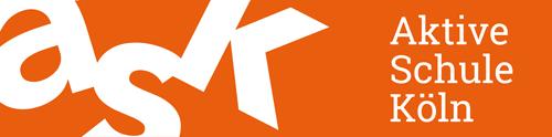 Aktive Schule Köln Retina Logo